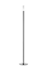 Fackel Floor Lamp