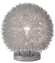 Kaktus Table Lamp