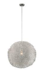 Kaktus Large Pendant Lamp