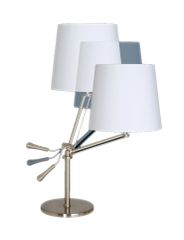 Knick Table Lamp