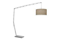 Largo Indoor Floor Lamp