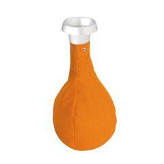 Lightsack LED Table Lamp Orange