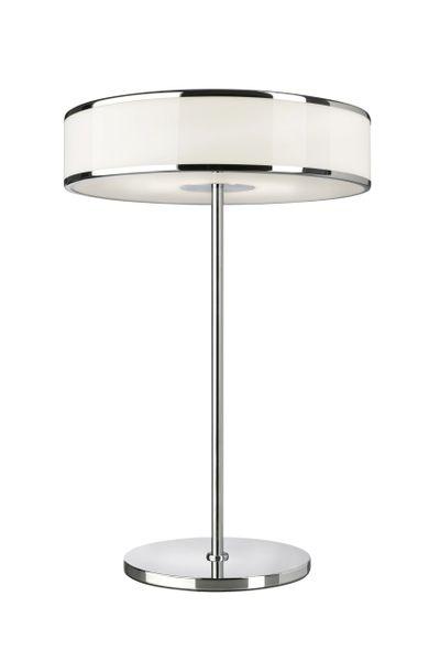 Deco Lounge LED Table Lamp