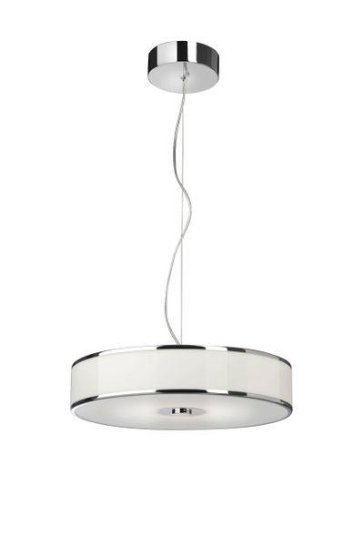 Deco Lounge LED Pendant Lamp