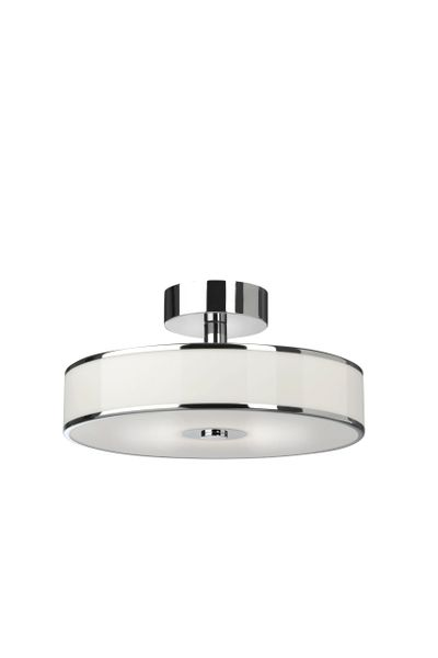 Deco lounge LED Ceiling Lamp