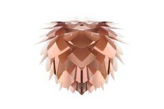 Silvia Shade Medium Copper Shade