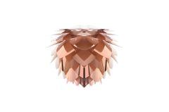 Silvia Shade Mini Copper