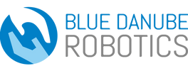 Blue Danube Robotics - AIRSKIN for Cobots and Cobot Solutions