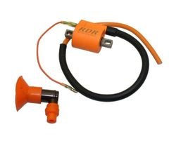 RDR Performance Ignition Coil