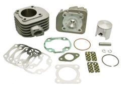 Athena 47.6mm A/C Minarelli Performance Cylinder Kit