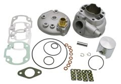 Athena 47.6mm L/C Minarelli Performance Cylinder Kit