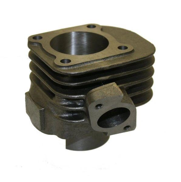 Hoca 70cc 2-stroke Cylinder