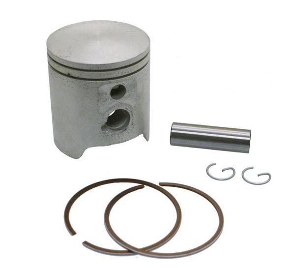 Hoca 50mm Dio SR Piston Kit