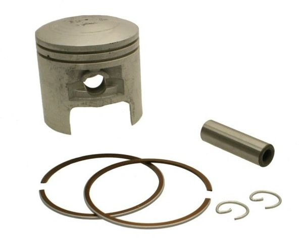 Hoca 47mm Morini Piston Kit