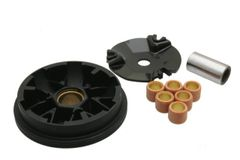 Hoca Minarelli Performance Variator Kit - 17 Spline