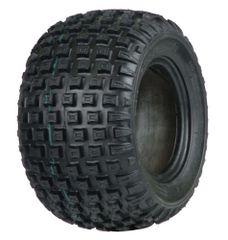 Vee Rubber 16x8.00-7 Tubeless ATV Tire