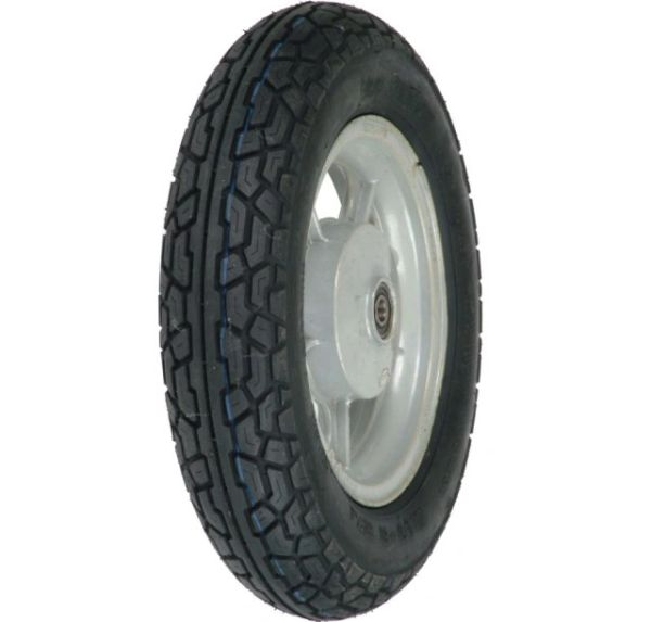 Vee Rubber 3.00-8 Tube-Type Tire