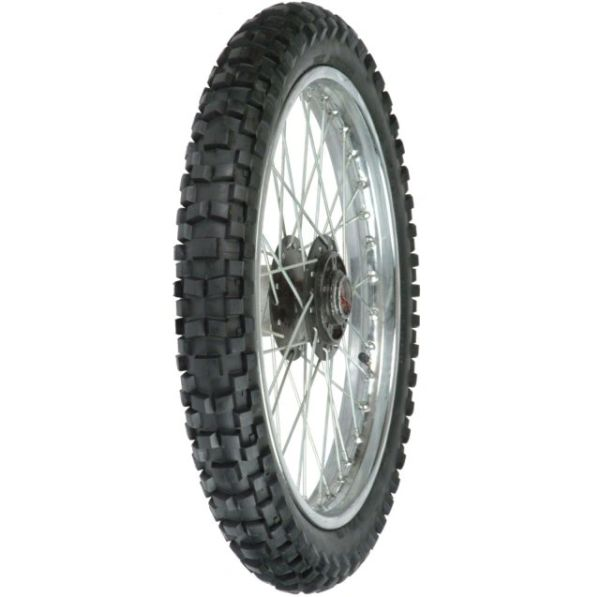 Vee Rubber 2.50-10 Tube-Type Tire