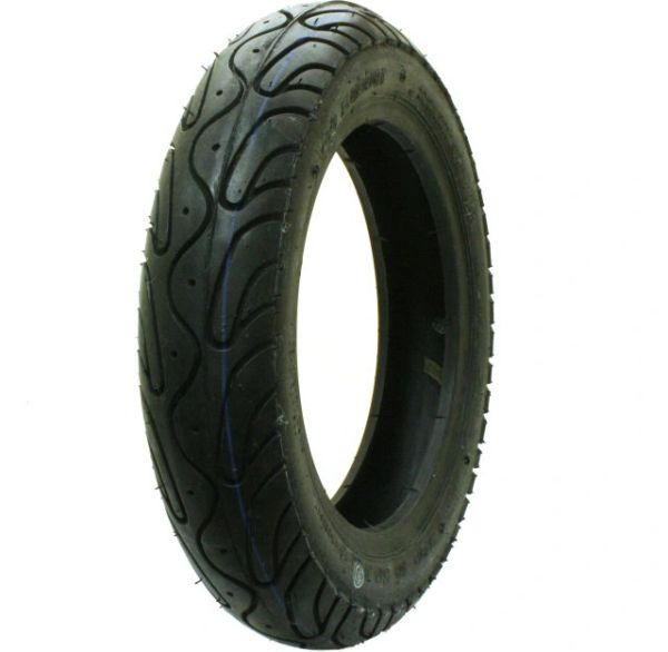 Vee Rubber 3.00-10 Tube-Type Tire
