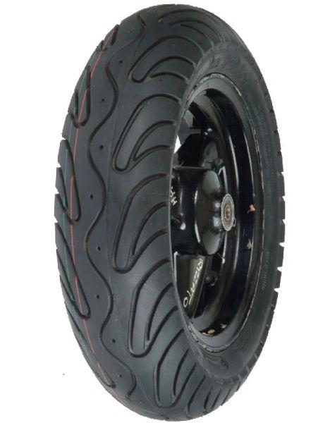 Vee Rubber 3.00-10 Tubeless Tire