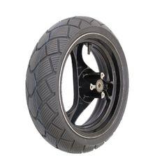 Vee Rubber 3.50-10 Tubeless Winter Tire