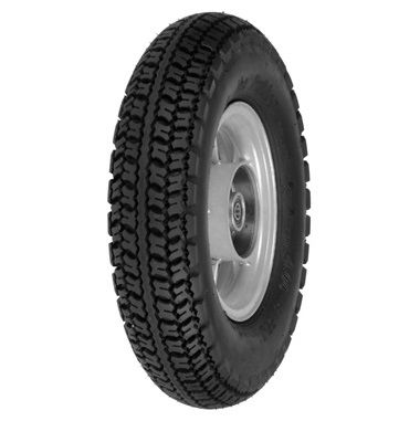 Vee Rubber 4.00-8 VRM 108 Tube-Type Tire