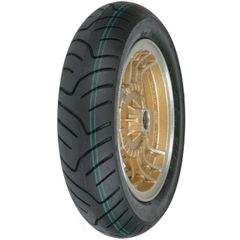 Vee Rubber 100/80-10 Tubeless Tire