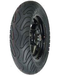 Vee Rubber 100/90-10 Tubeless Tire