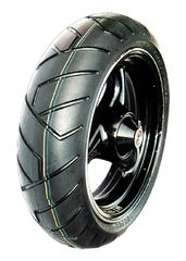 Vee Rubber 120/90-10 Tubeless Tire