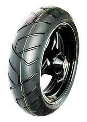 Vee Rubber 130/90-10 Tubeless Tire