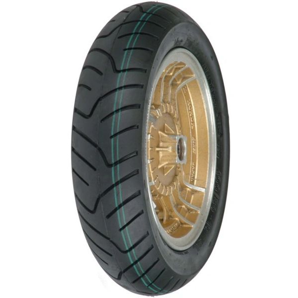 Vee Rubber 110/70-11 Tubeless Tire