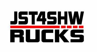 Jst4shw Rucks