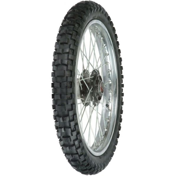 Vee Rubber 3.00-12 Tube-Type Tire