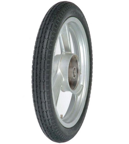 Vee Rubber 2.25-14 Tube-Type Tire