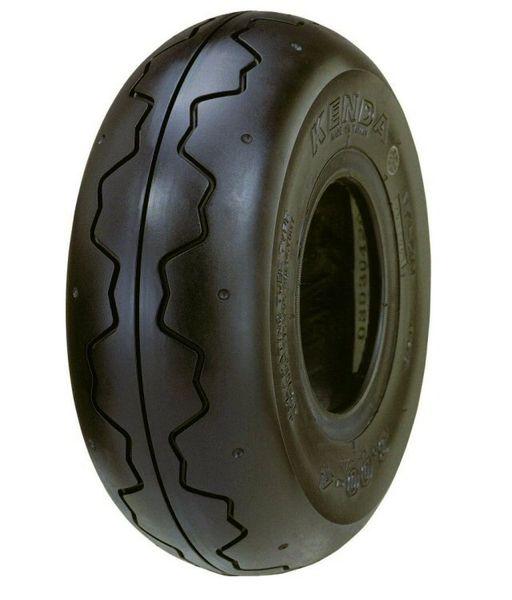 Kenda K471 3.00-4 Tire