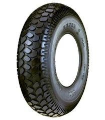 Kenda K462 3.00-4 Tire