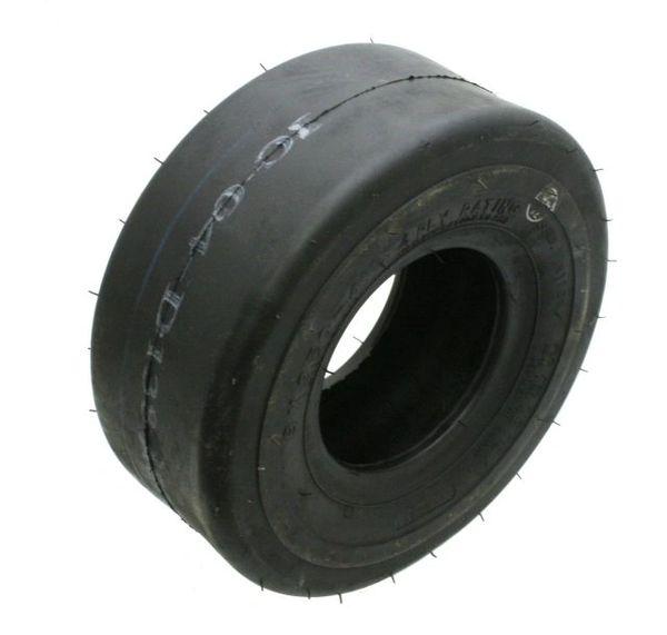 Kenda K404 9x3.50-4 Tire