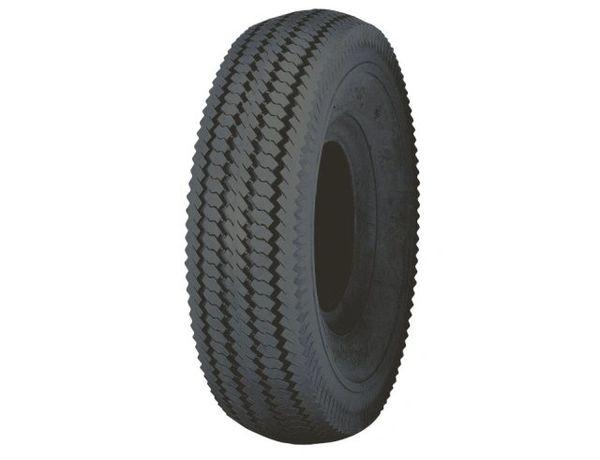 Kenda K353A 4.10/3.50-4 Tire