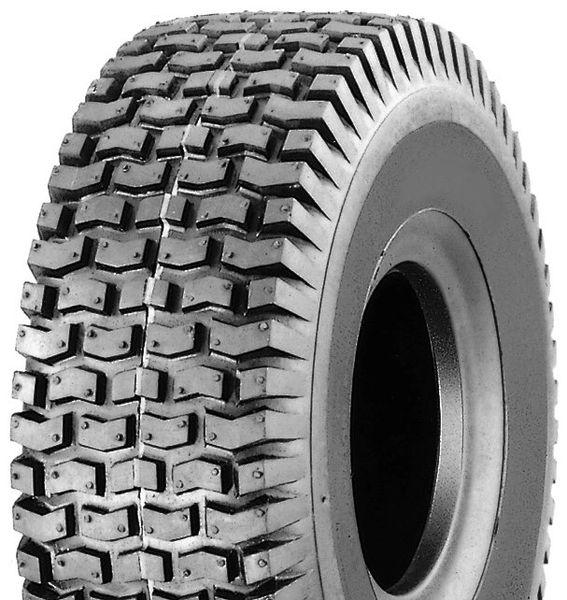Kenda K358 13x5.00-6 Tire