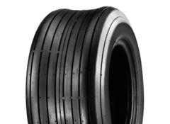 Kenda K401 13x5.00-6 Tire