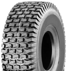 Kenda K358 13x6.50-6 Tire