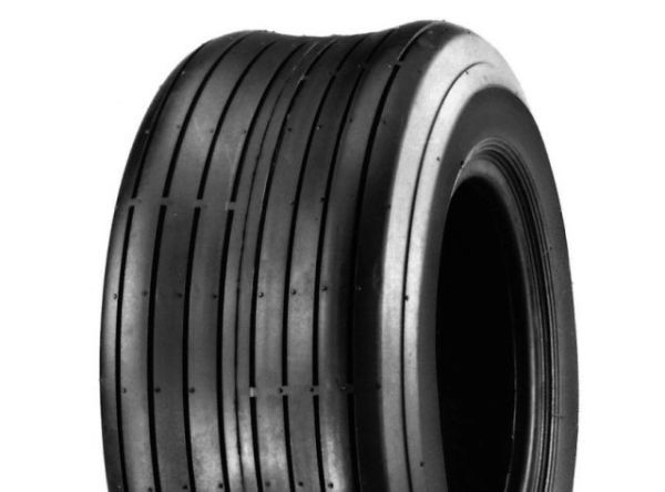 Kenda K401 13x6.50-6 Tire