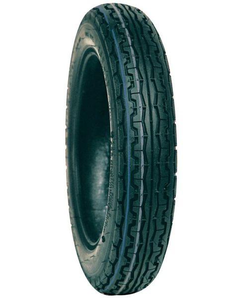 2.50-10 K313 Kenda Brand Tire