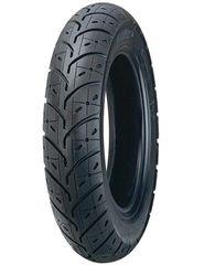 2.50-10 K329 Kenda Brand Tire