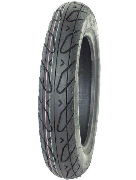 Kenda 3.00-10 K-324 Tire
