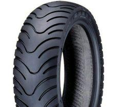 3.00-10 K413 Kenda Tire