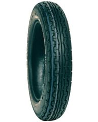 3.50-10 K313 Kenda Brand Tubeless Tire