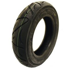 3.50-10 K453 Kenda Brand Tire