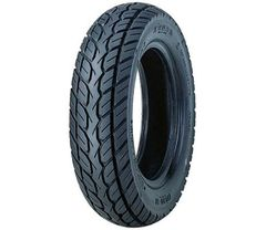 Kenda K418 120/70-10 Tire
