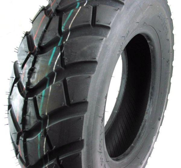 130/90-10 K761 Kenda Brand Tire